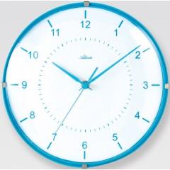 Nástenné hodiny Atlanta 4358/5, 26cm
