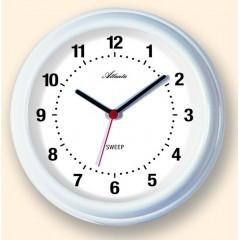 Nástenné hodiny Atlanta 4345, 27cm