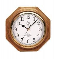 Nástenné hodiny JVD N71.1, 28cm