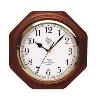 Nástenné hodiny JVD N71.3, 28cm