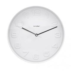 Nástenné hodiny Balvi Oslo, 30cm