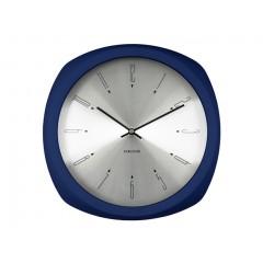 Nástenné hodiny Karlsson Aesthetic KA5626BL, 31cm