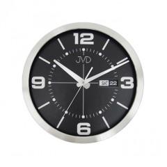 Nástenné hodiny JVD HO255.1, 35cm