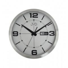 Nástenné hodiny JVD HO255.2, 35cm