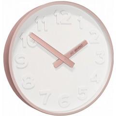 Nástenné hodiny JVD -Architect- HC13.3, 30cm