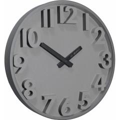 Nástenné hodiny JVD -Architect- HC11.2, 30cm