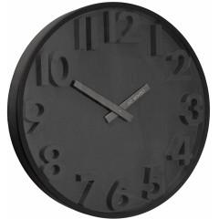 Nástenné hodiny JVD -Architect- HC11.3, 30cm