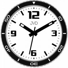 Nástenné hodiny JVD HO296.1, 29cm