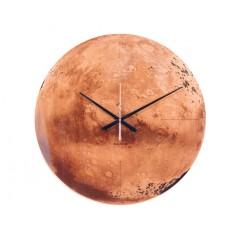 Nástenné hodiny 5638 Karlsson 60cm