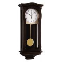 Nástenné kyvadlové hodiny JVD NR2219/23 60cm