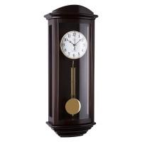 Nástenné kyvadlové hodiny JVD NR2220/23 70cm