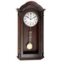 Nástenné kyvadlové hodiny JVD N9353.1, 66cm