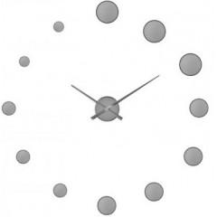Nalepovacie nástenné hodiny 23509 Balvi 50cm