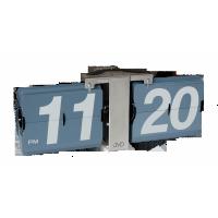 Preklápacie hodiny JVD HF18.3, 36cm