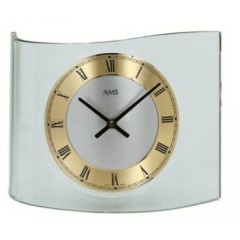 Stolné hodiny 130 AMS 21cm