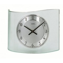 Stolné hodiny 131 AMS 21cm