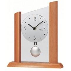 Stolové hodiny 171 AMS 23cm
