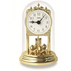 Stolné hodiny 1101 AMS 15cm