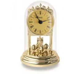 Stolné hodiny 1103 AMS 15cm