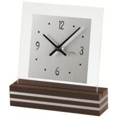 Stolné hodiny 1106 AMS 19cm