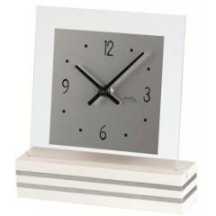 Stolné hodiny 1108 AMS 19cm