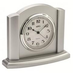 Stolné hodiny 1122 AMS 20cm