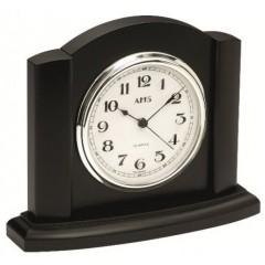 Stolné hodiny 1122/11 AMS 20cm