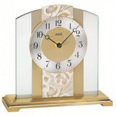 Stolné hodiny 1123 AMS 20cm