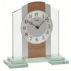 Stolné hodiny 1124 AMS 20cm