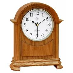Stolné hodiny JVD HS12.2, 30cm