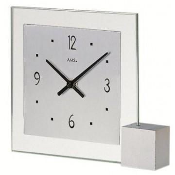 Stolné hodiny 102 AMS 19cm