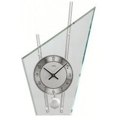 Stolové kyvadlové hodiny 153 AMS 36cm