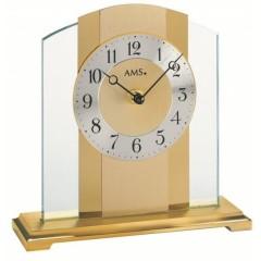 Stolné hodiny 1119 AMS 23cm