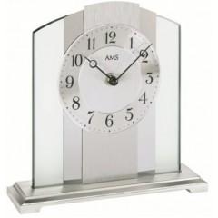 Stolné hodiny 1120 AMS 23cm