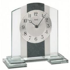 Stolné hodiny 1121 AMS 23cm