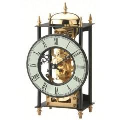 Stolové mechanické hodiny 1180 AMS 25cm