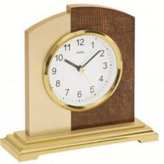Stolové hodiny AMS 5145 17cm