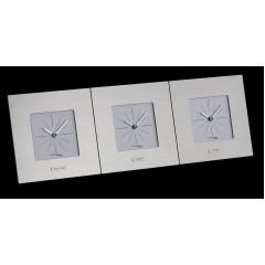Stolové hodiny I158M IncantesimoDesign 51cm