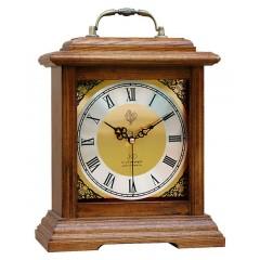 Stolové hodiny JVD NSR15.1, 27cm