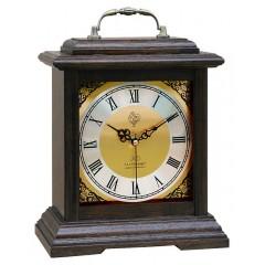 Stolové hodiny JVD NSR15.2, 27cm
