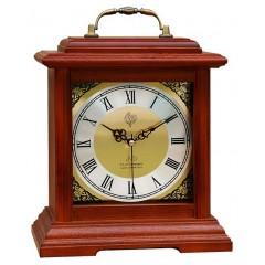 Stolové hodiny JVD NSR15.3, 27cm