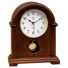 Stolové hodiny JVD HS13.1, 30cm