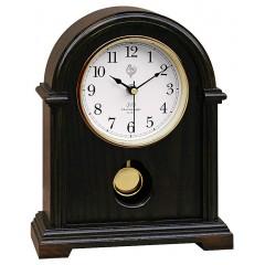Stolové hodiny JVD HS13.2, 30cm