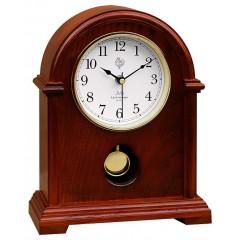 Stolové hodiny JVD HS13.3, 30cm