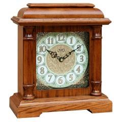 Stolové hodiny JVD HS16.1, 28cm