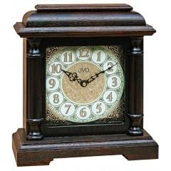 Stolové hodiny JVD HS16.2, 28cm