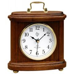 Stolové hodiny JVD HS17.1, 22cm