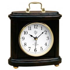 Stolové hodiny JVD HS17.2, 22cm