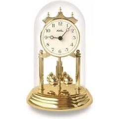 Stolové hodiny 1201 AMS 23cm