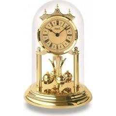 Stolové hodiny 1203 AMS 23cm